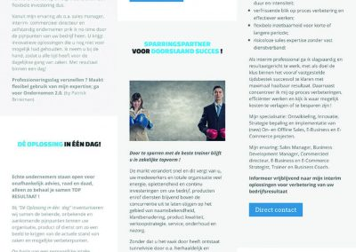 webmockup2